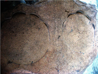 Plesir Di Situs Kerajaan Taruma Nagara 187