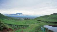 Kawasan Plesir Bogor 236
