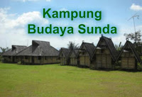 Kampung Budaya Sunda 233
