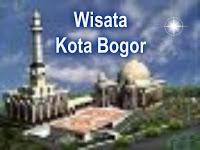 Wisata Kota Bogor 233
