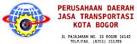 Peningkatan Kualitas Palayanan Bus Trans Pakuan 235