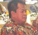 Fachrudin Soekarno, Dambakan Bogor Kota Halal 233