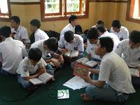 SMK Informatika Berbasis Agama 233