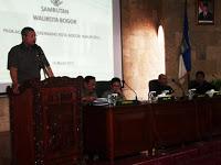 Musrenbang Kota Bogor 2011 237