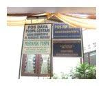 Posdaya Puspa Lestari Berdayakan Masyarakat 234