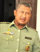 Pemkot Bogor Larang Ahmadiyah 235