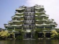 Taman Wisata Mekarsari 239