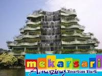 Taman Wisata Mekarsari 233