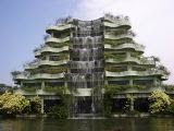 Taman Wisata Mekarsari 234