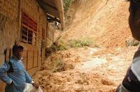 Hasil Kajian BPD Ungkap Wilayah Rawan Bencana 234