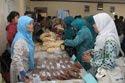 Kelurahan Sindangsari Wakili Kota Bogor Dalam Perlombaan Kelurahan Terbaik Jawa Barat 234