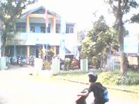 Napak Tilas, Lomba Marawis dan Kaligrafi KNPI Kota Bogor 240