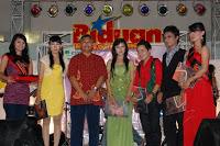 Konser & Roadshow Biduan Megaswara 187