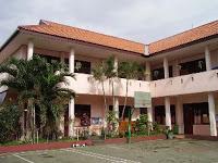 SD Pertiwi Wakili Kota Bogor Pada Lomba Sekolah Sehat Tingkat Nasional 231