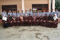 SD Pertiwi Wakili Kota Bogor Pada Lomba Sekolah Sehat Tingkat Nasional 232