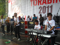 Konser & Roadshow Biduan Megaswara 192