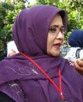 Penghargaan Bagi Seniman Dan Budayawan Kota Bogor 234