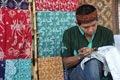 Manfaatkan Internet Untuk Promosi Produk Khas Bogor 234
