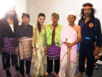 Gorobog MGS TV Bakal Meriahkan Istana Bogor Open 229