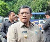 Jawa Barat Minum Kopi 236