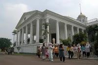 HJB 529, Istana Bogor Dibuka Untuk Umum 236