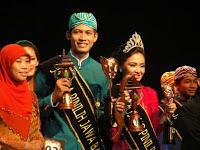 Final Pemilihan Mojang Jaka, 28 Juni 2011 231