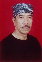 Wahyu Kujang, Sang Guru Teupa 235