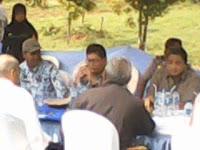 Pusat Pelatihan Wirausaha Tani Di Tamansari Bogor 236