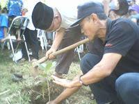 Pusat Pelatihan Wirausaha Tani Di Tamansari Bogor 238