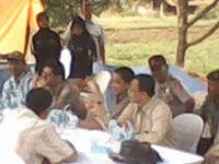 Pusat Pelatihan Wirausaha Tani Di Tamansari Bogor 237