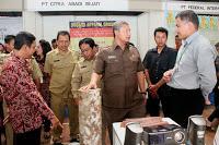 Lowongan Pekerjaan Di Kota Bogor 235