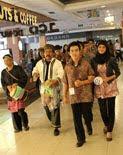 Final Pasanggiri Mojang Jajaka Kota Bogor 234