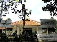 Sidak Pengawasan Peredaran Serta Kualitas Daging Kota Bogor 236