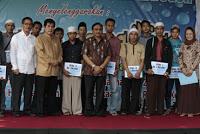 Keluarga Besar PDAM Tirta Pakuan Mengucapkan SELAMAT HARI RAYA IEDUL FITRI 1432 Hijriyah 234