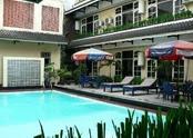 Hotel Pangrango2 Kota Bogor 234