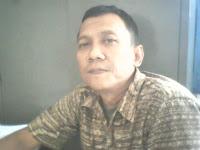 Camat  Tenjolaya Lantik Pejabat Kepala Desa Gunung Mulya 236