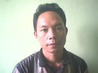Camat  Tenjolaya Lantik Pejabat Kepala Desa Gunung Mulya 237