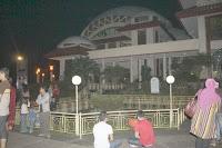 Jagung Bakar Puncak Bogor 238