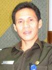 Warga Bogor Selatan Wajib Ronda 233