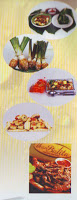 Food Tourism of Bogor Indonesia 237