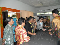 Forum Asean-Cina Kunjungi Kota Bogor 233