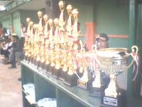 Final Kompetisi SSB Kabupaten Bogor 238