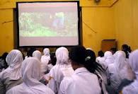 Workshop Sinematografi Bagi Pelajar Dan Mahasiswa 231