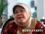 Pejabat Eselon IV Dilingkungan Pemkab Bogor Dilantik 234