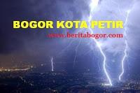 Berita Bogor Populerkan, BOGOR KOTA PETIR 236