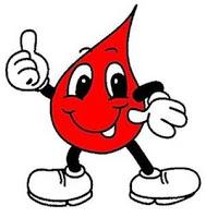 Donor Darah Dalah Rangkaian HUT KORPRI Ke-40 235