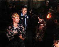 Gong Home Harumkan Kota Bogor 235