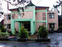 Kampung Sampora Menjadi Target Pembangunan 235