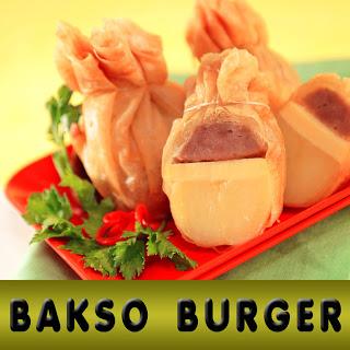 """BAKSO ATOM """"Sehat Siap Saji"""" 244"""