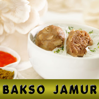 """BAKSO ATOM """"Sehat Siap Saji"""" 239"""
